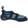Mad Rock Drifter Climbing Shoes Unisex blue